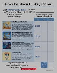 virtual backpack virtual backpack sherri duskey rinker book orders