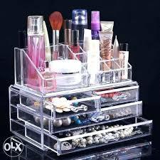 makeup organizer ikea acrylic makeup organizer for makeup organizer ikea msia