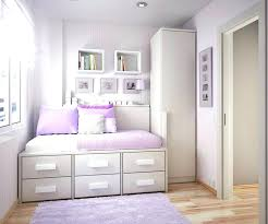 teenage girl bed furniture. Cool Girl Beds Large Size Of Kitchen Teenage Bedrooms Bedroom Furniture . Bed M