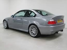Sport Series bmw m3 2004 : Cars bmw m3 coupe (e46) 2004 - Auto-Database.com