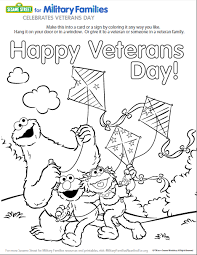 Small Picture Military Families Resources for Young Children Sesame Street
