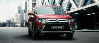 new car 2016 malaysiaNew Mitsubishi Outlander to be available in Malaysia in 2016