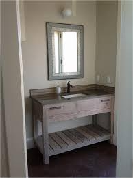60 double sink bathroom vanity. metal bathroom vanity best farmhouse and 60 double sink