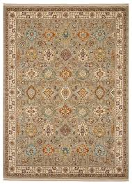 sovereign emir gray 990 14605 rug luxury rug and home kannapolis nc