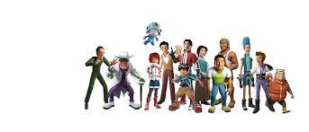3d animators 3d animator cover letter