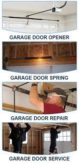 garage door repair tempeGarage Door Repair Tempe AZ  Call 6235523658  Rapid Response