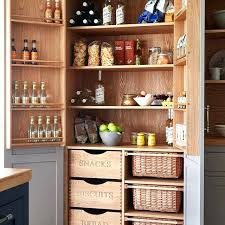 kitchen cabinet doors doors home improvement ideas india home renovation ideas philippines