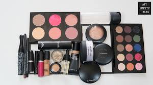mac is one of the best makeup brands every makeup lover loves mac s there are