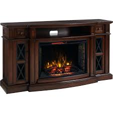stone corner electric fireplace electric fireplace heater with mantle electric fireplace with mantel electric fireplace with