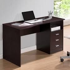 desk elegant computer desk corner study desk for desk with closed hutch black corner