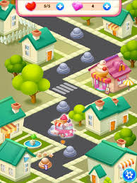 Small Picture 93 best game maps images on Pinterest Game design Game ui and
