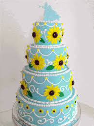 Sharons Special Occasion Cakes In St Clair Menu