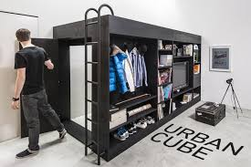 multifunctional furniture for small spaces. image of multi purpose furniture for small spaces multifunctional l