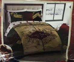 harry potter bedding y twin king size primark set full