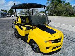 best ideas about used golf carts custom golf new and used golf carts for custom golf carts lifted golf cart