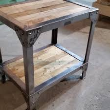 modern furniture making.  furniture all images with modern furniture making