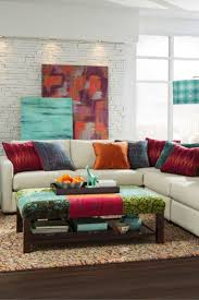 Living Room Furniture North Carolina 130 Best Images About Whats New Wednesday On Pinterest Mossy