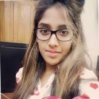 Samiha Khan - Greater New York City Area | Professional Profile | LinkedIn