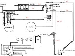 isuzu starter solenoid wiring diagram isuzu get image starter solenoid wiring diagram ford nilza net