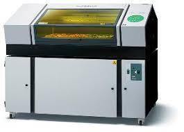 BO-LEF300, <b>стол</b>-<b>подставка с воздушным фильтром</b> для LEF-300