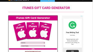 how to get free gift card codes no human verification