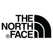 <b>Winter Warm Beanie</b> | The North Face