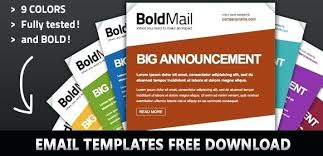 bold powerpoint templates 100 template free download clean lower thirds free download after
