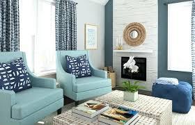 Online Interior Design Degree Programs Delectable Interior Design Online Course Nz Best House Interior Today