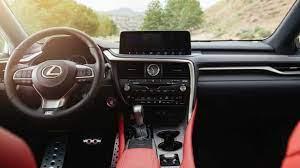 12 Picture 2020 Lexus Interior Lexus Suv Lexus Interior Lexus Suv Interior