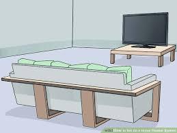 home theater system setup. image titled set up a home theater system step 14 setup