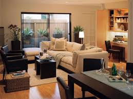 office space in living room. Office Space In Living Room Ideas