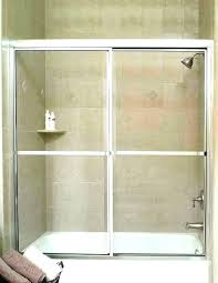 amusing shower door doors pivot sliding installation instructions show frameless shower door installation instructions dreamline frameless