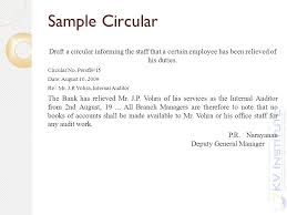 Employment Letter Of Recommendation Template Best When You're Asked To Write A Recommendation