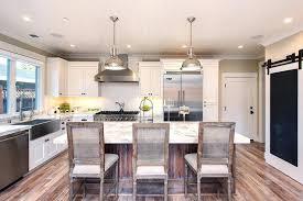 benjamin moore revere pewter kitchen revere pewter benjamin moore revere pewter kitchen cabinets