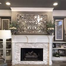 s home decor home decor 2821 w 11th st the heights houston