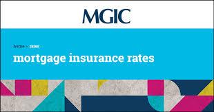 genworth mortgage insurance income calculator raipurnews mgic mortgage insurance rates