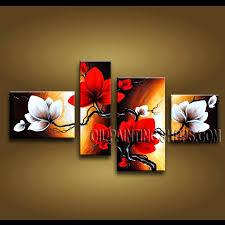 wall art paintings for living roomAstonishing Contemporary Wall Art HandPainted Art Paintings For