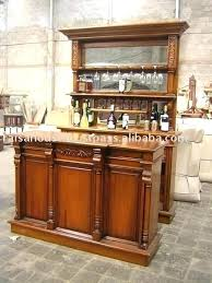 mini bar furniture for home. Mini Bar Furniture French Home Antique Buy Bars For Uk. Uk