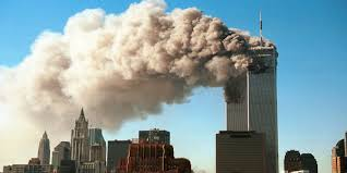 Image result for Islamic attack on cities around the world pictures
