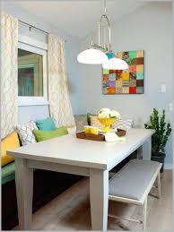 small kitchen table ideas kitchen table dining tables small room ideas full size of small round