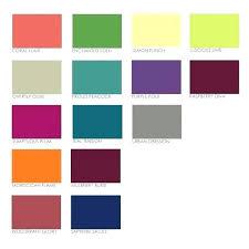 Dulux Kitchen Emulsion Paint Colours Superb Home Design Photos