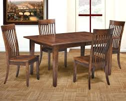 portland dining table dining table chairs made in craigslist portland dining table