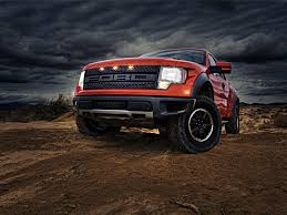 ford raptor black interior. 50 ford raptor hd wallpapers backgrounds wallpaper abyss black interior w