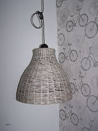 lamp shade luxury hanging paper shades types of ikea
