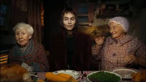 charlie and the chocolate factory end scene movie scenes  charlie and the chocolate factory end scene movie scenes movie clips and more