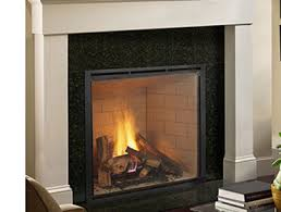 30 Best Before U0026 After Images On Pinterest  Gas Fireplaces Fireplace Heatilator