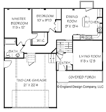 One Level House Floor Plans Single Level House Floor Plans  one    One Level House Floor Plans Single Level House Floor Plans