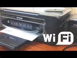 بالنسبة لمنتجات الطباعة من سامسونج، أدخل رمز m / c أو رمز الط. تعريف طابعة ابسون Lq690 تنزيل تعريف طابعة Epson Lq 680 Pro الدرايفرز كوم تحميل تعريف طابعة هايتى Hiti S420 لويندوز 10 8 7 Xp Vista وماك روابط كاملة محدثة لأخر اصدار لأنظمة التشغيل