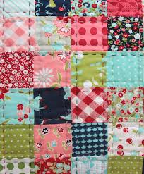 Hand Quilting Patterns New Decorating Design