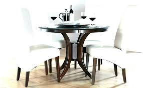 full size of round wood kitchen table nice farmhouse tables wooden cleaner interior design plans furniture lovely black
